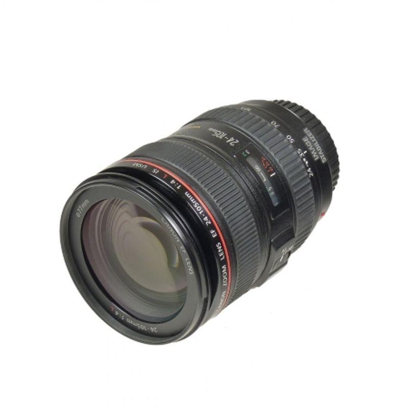 sh-canon-24-105mm-f-4-is-sh125020710-44809-1-618