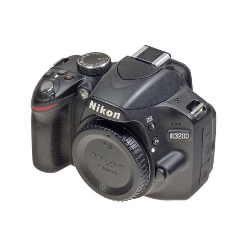 sh-nikon-d3200-body-sn-125020761-44850-175