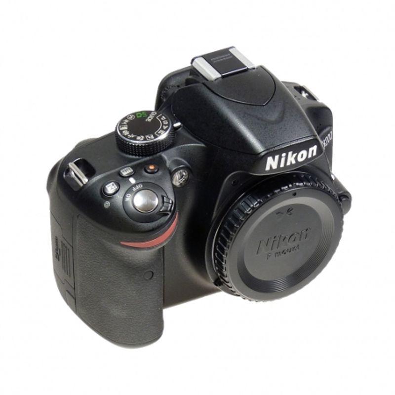 sh-nikon-d3200-body-sn-125020761-44850-1-762