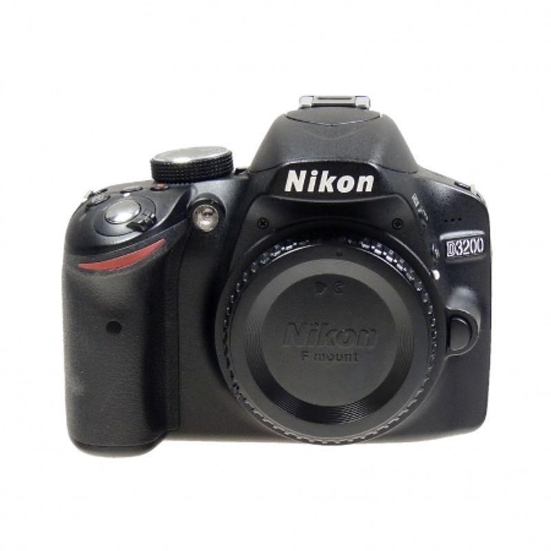 sh-nikon-d3200-body-sn-125020761-44850-2-839