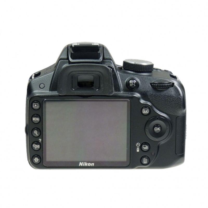 sh-nikon-d3200-body-sn-125020761-44850-3-320