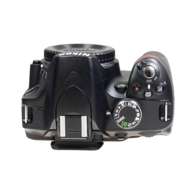 sh-nikon-d3200-body-sn-125020761-44850-4-323