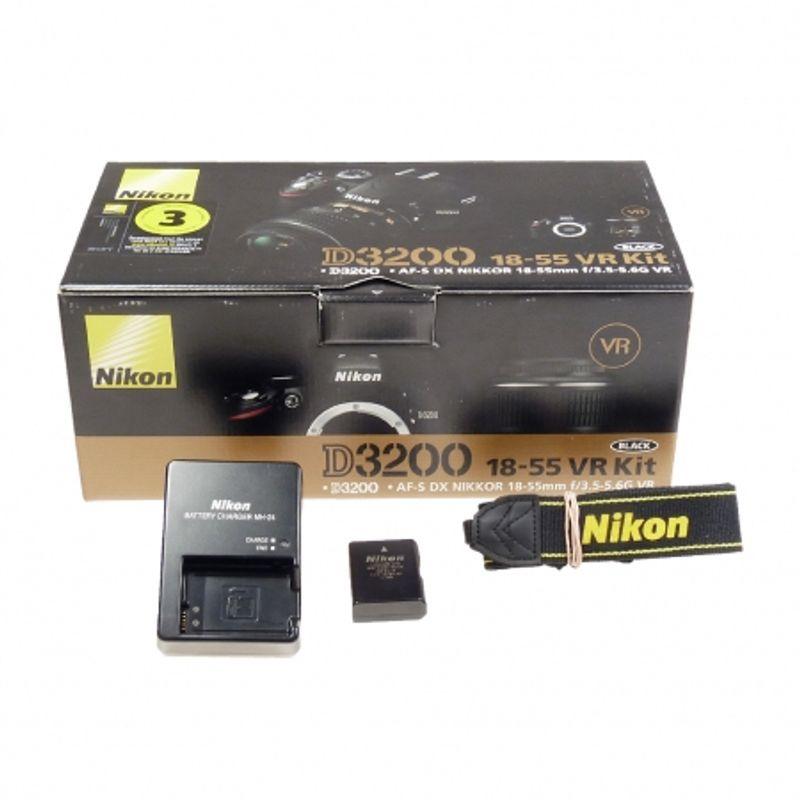 sh-nikon-d3200-body-sn-125020761-44850-5-593
