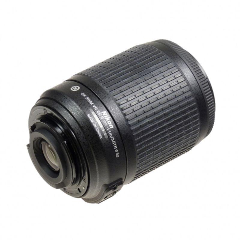 sh-nikon-55-200mm--vr--sn-125020762-44851-2-88