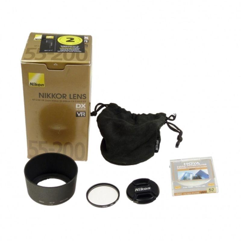 sh-nikon-55-200mm--vr--sn-125020762-44851-3-429