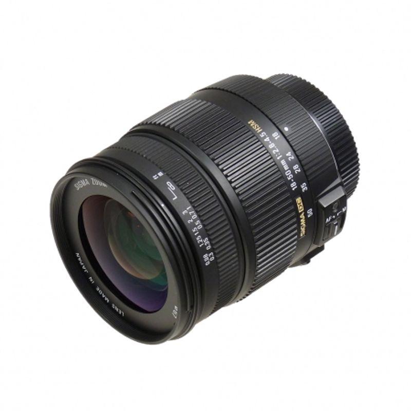 sh-sigma-18-50mm-2-8-4-5-pt--nikon-sn-125020763-44852-1-364