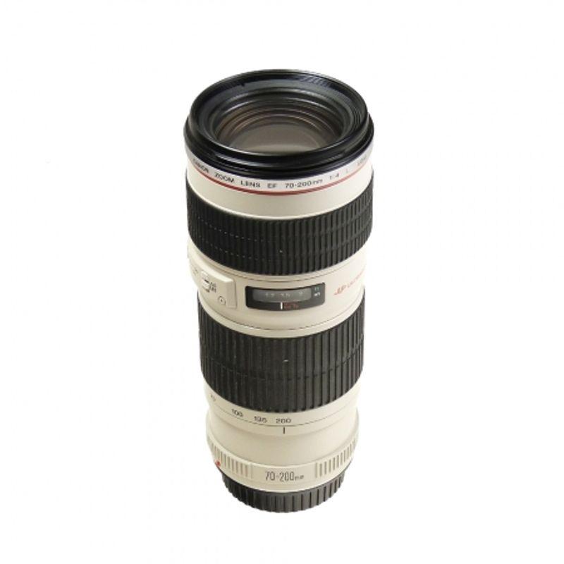 sh-canon-ef-70-200mm-f-4-l--sh-125020817-44918-660