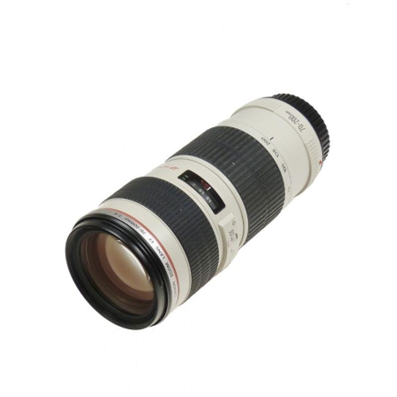 sh-canon-ef-70-200mm-f-4-l--sh-125020817-44918-1-657