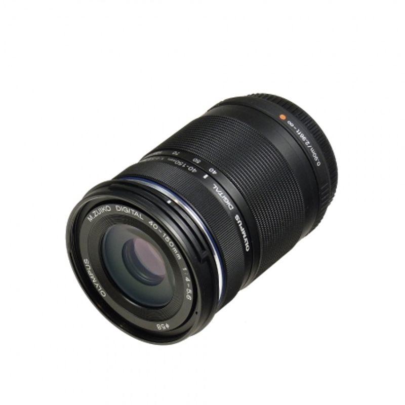 olympus-zuiko-40-150mm--f-4-5-6-pt-micro-4-3-sh5958-3-44923-1-666