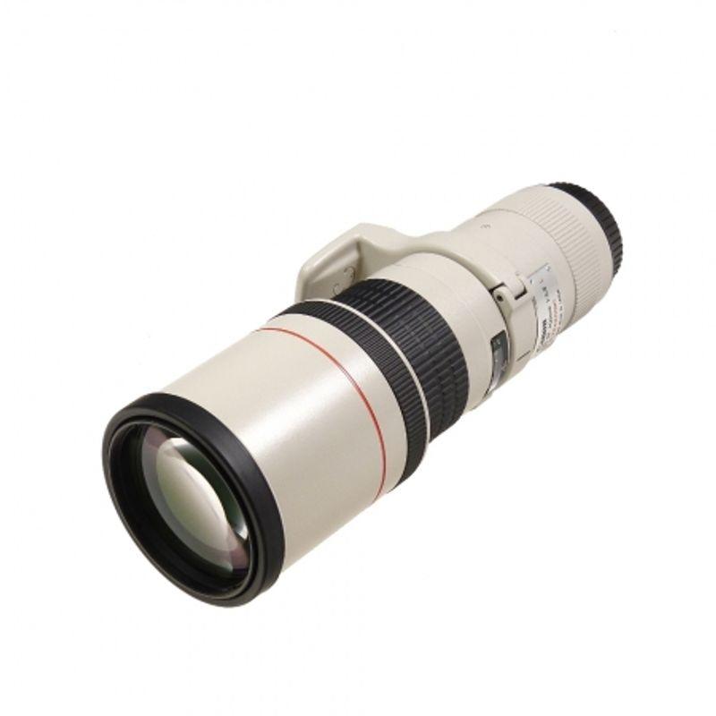 sh-canon-400mm-f-5-6l-usm-sh-125020952-45057-1-780