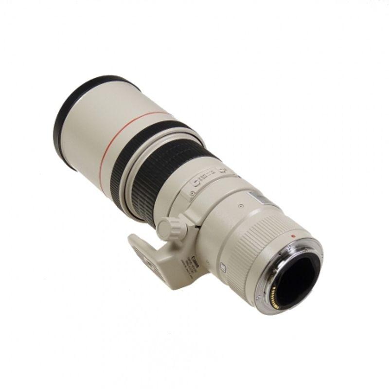 sh-canon-400mm-f-5-6l-usm-sh-125020952-45057-2-19