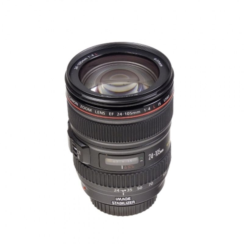 canon-ef-24-105mm-f-4l-is-usm-sh5969-3-45080-610