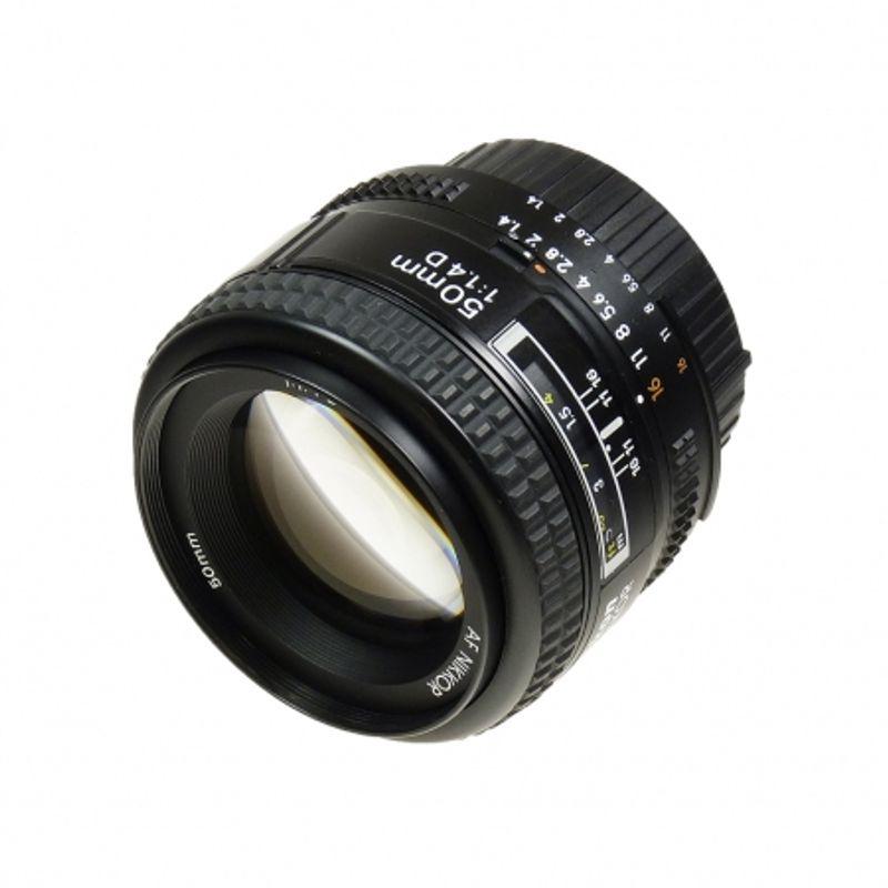 sh-nikon-50mm-f-1-4-af-d-sh-125020991-45100-1-93
