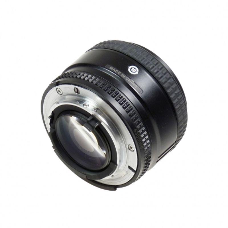 sh-nikon-50mm-f-1-4-af-d-sh-125020991-45100-2-881