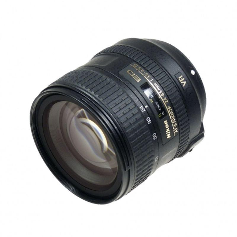 sh-nikon-24-85mm-f-3-5-4-5-g-vr-sh-125020992-45101-1-99