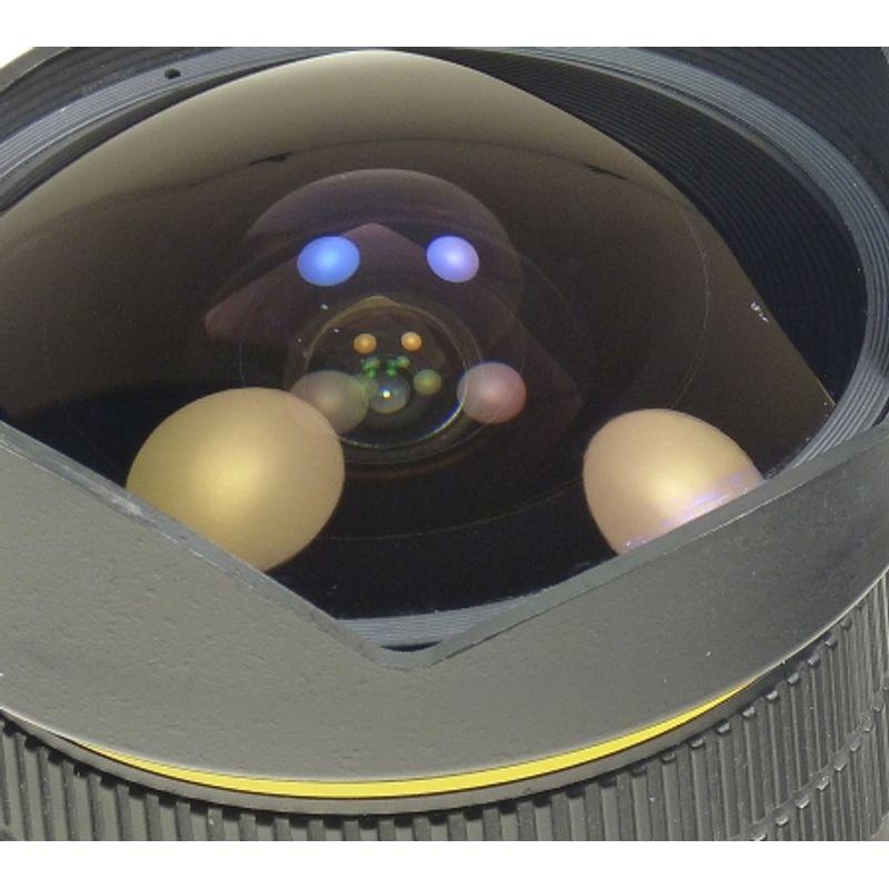 sh-samyang-fisheye-diagonal-8mm-f-3-5-pt-nikon-dx-sh-125020993-45102-4-690