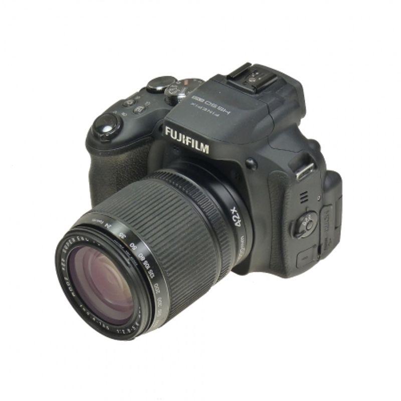 sh-fujifilm-finepix-hs50exr-sh125021013-45127-915