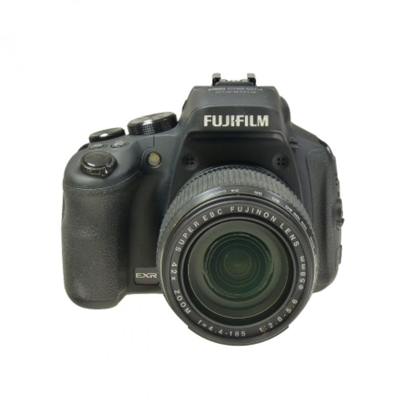 sh-fujifilm-finepix-hs50exr-sh125021013-45127-2-934