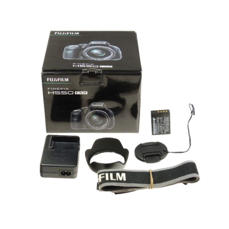 sh-fujifilm-finepix-hs50exr-sh125021013-45127-5-595