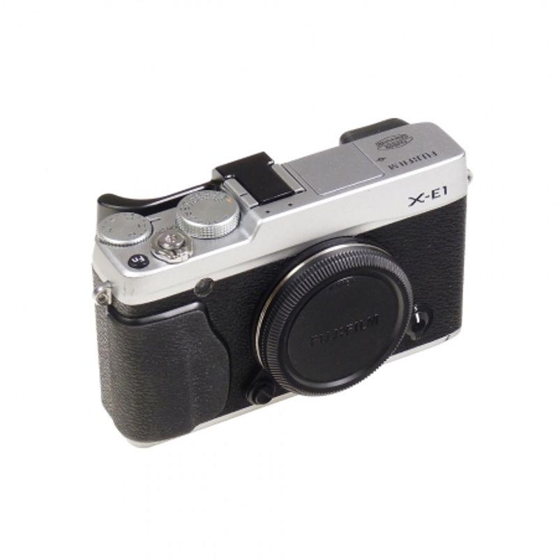 sh-fujifilm-x-e1-body--sh-125021070-45187-1-239