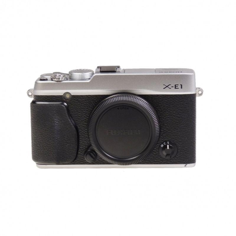 sh-fujifilm-x-e1-body--sh-125021070-45187-2-583