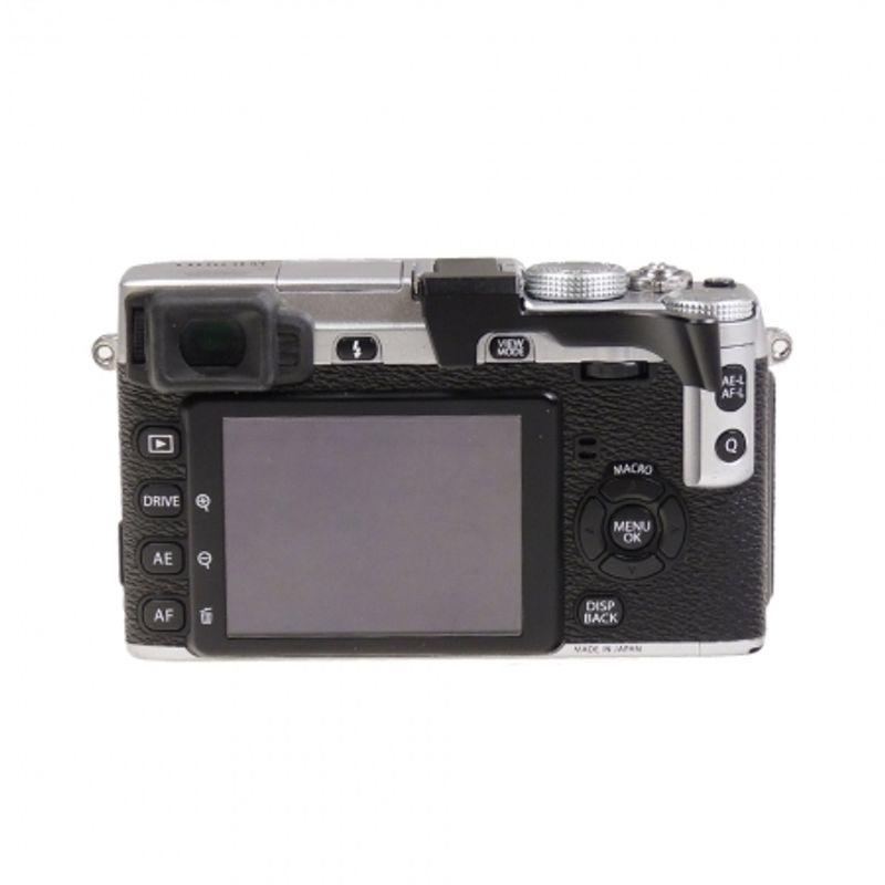 sh-fujifilm-x-e1-body--sh-125021070-45187-3-713