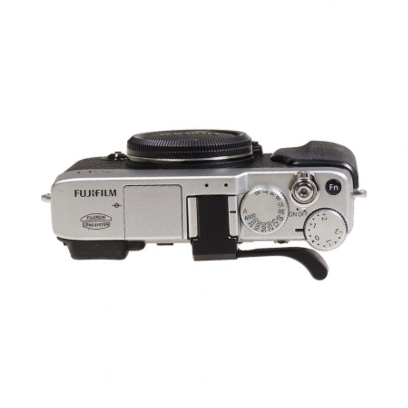 sh-fujifilm-x-e1-body--sh-125021070-45187-4-610