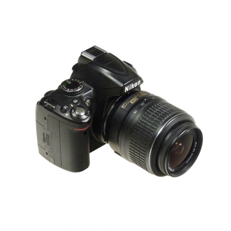 sh-nikon-d3000-nikon-18-55-sh-125021169-45244-1-338