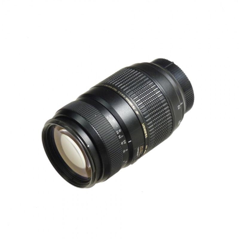 sh-tamron-af-s-70-300mm-f-4-5-6-di-ld-macro-nikon-sh-125021170-45245-1-36