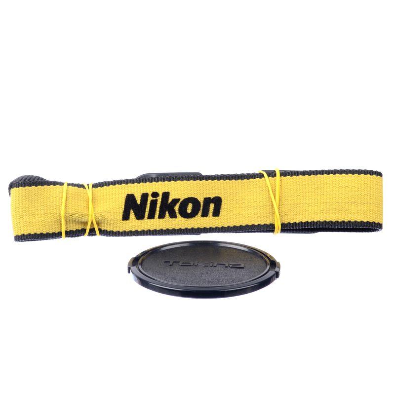 nikon_f100-06