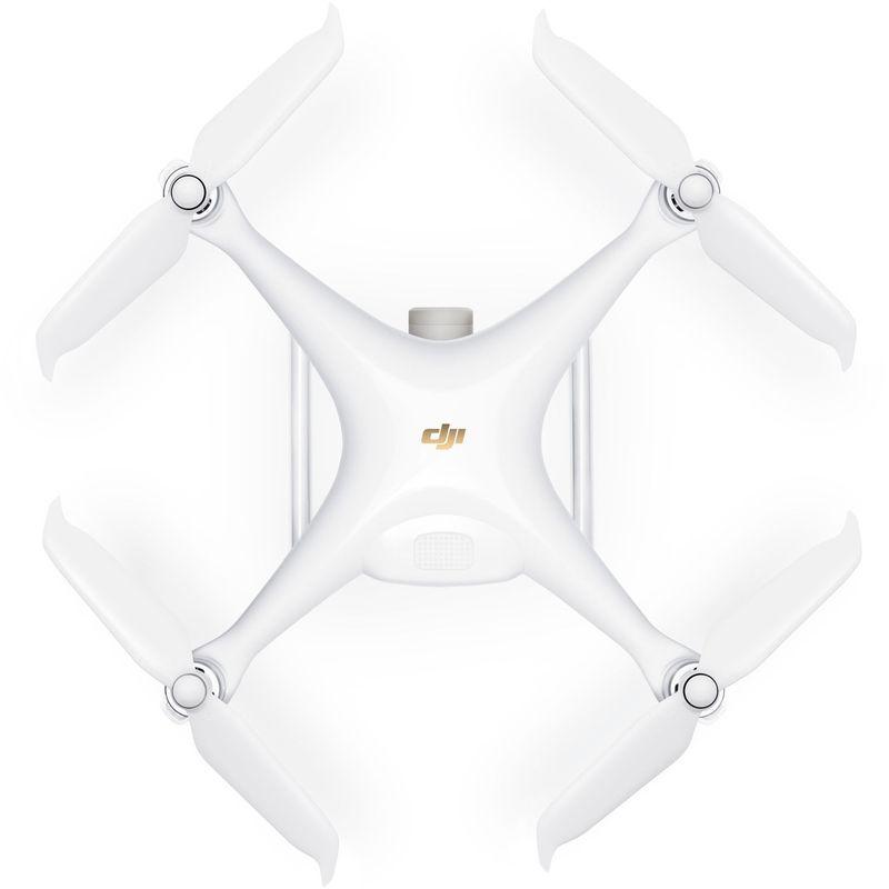 DJI-Phantom-4-Pro--V2.0