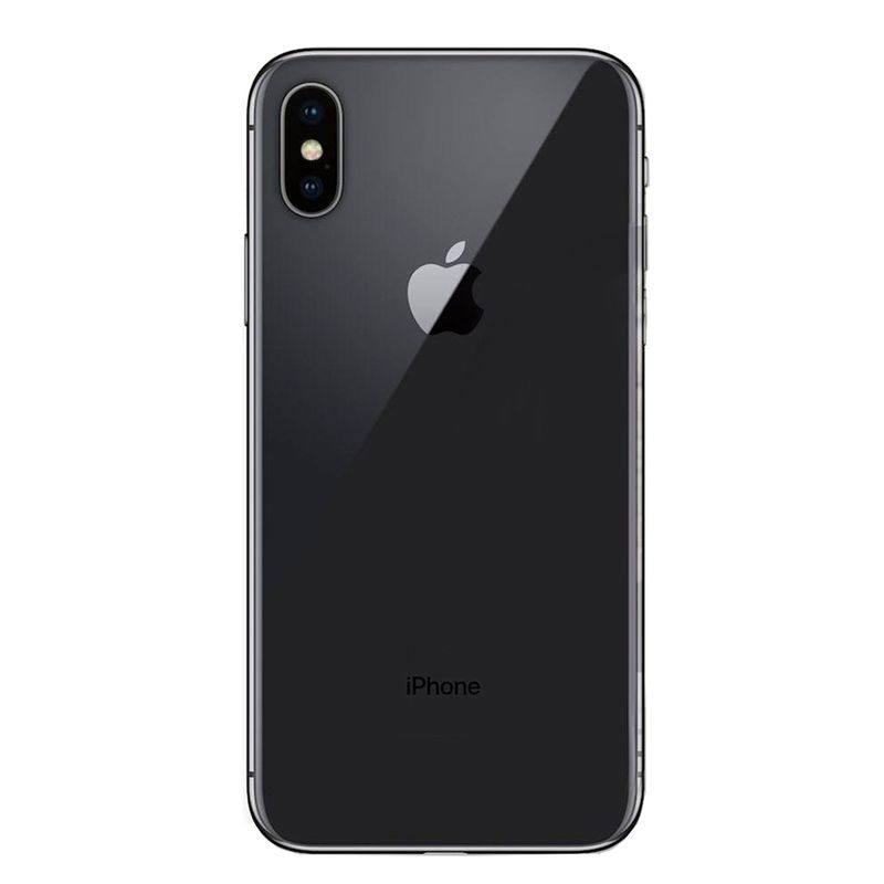 iphone-xs-64gb-lte-4g-negru_10056224_1_1536240446