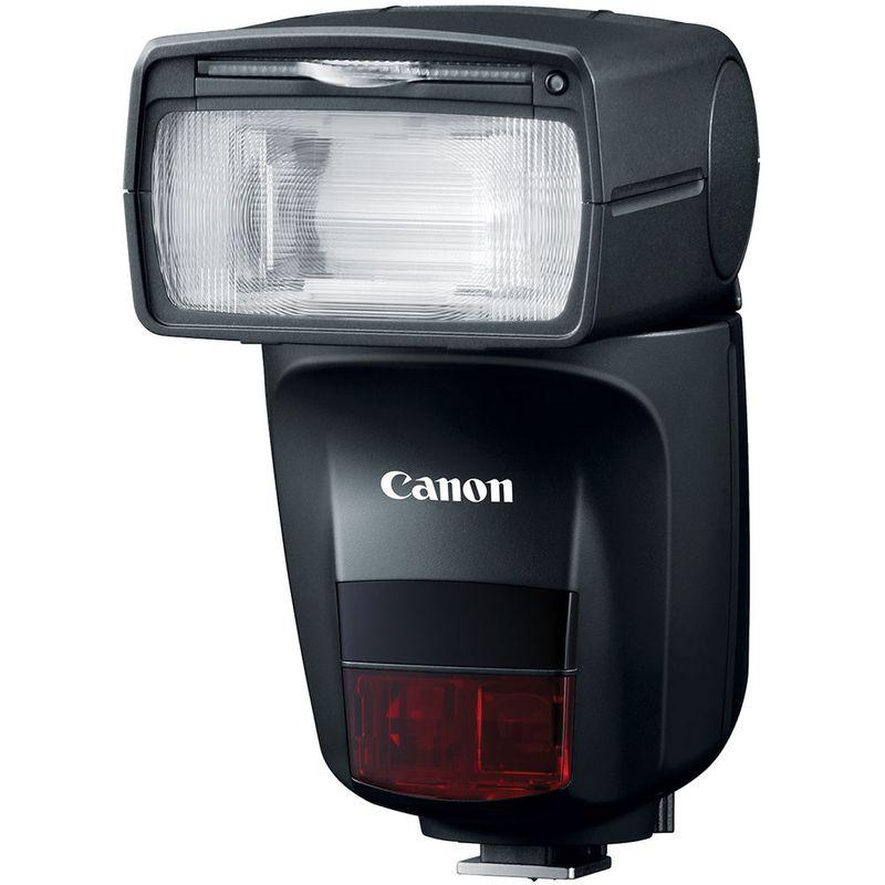 canon1_1