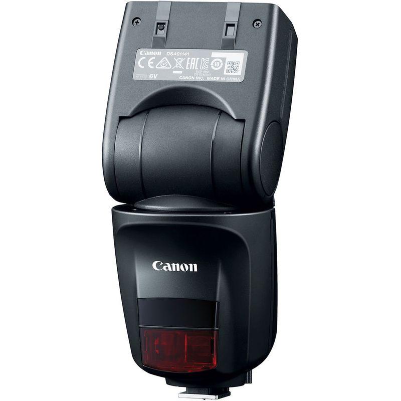 canon4_1