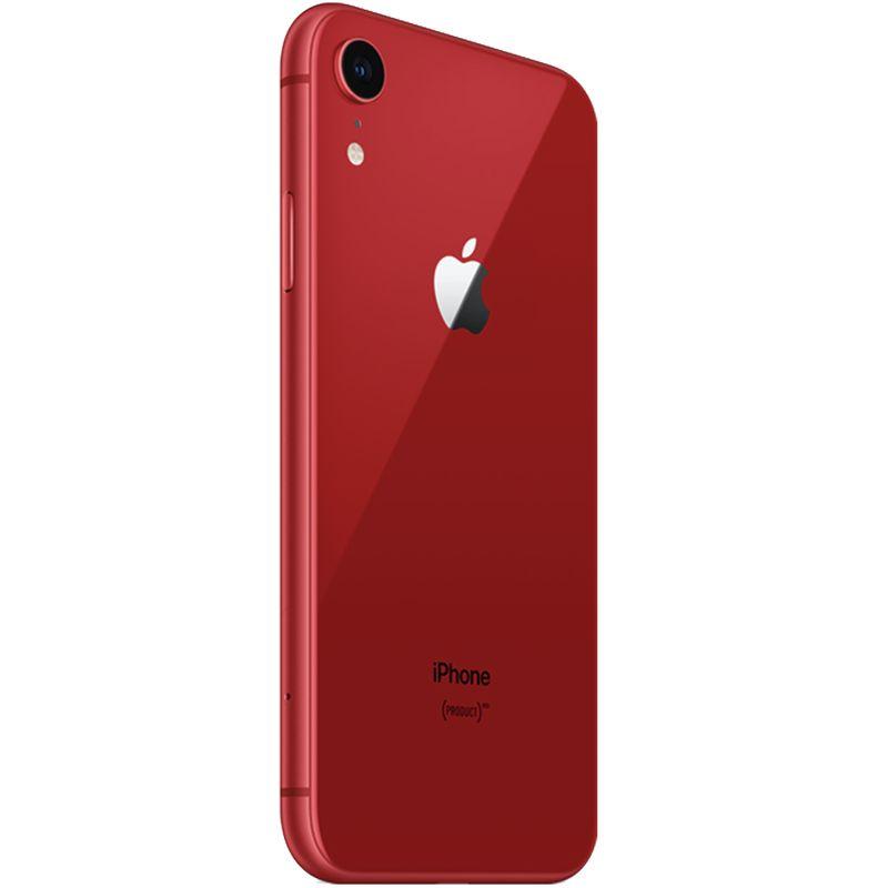 iphone-xr-128gb-lte-4g-rosu-3gb-ram_10056301_2_1536823986