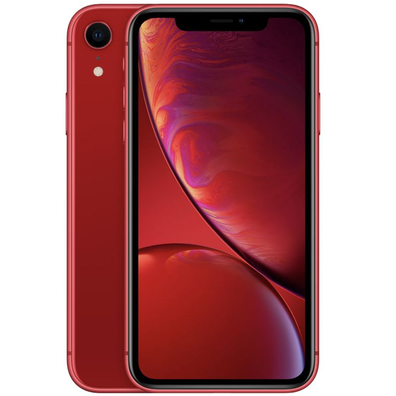 iphone-xr-128gb-lte-4g-rosu-3gb-ram_10056301_3_1536824070