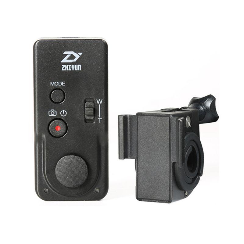 Zhiyun-ZW-B02-2-4G-Wireless-Remote-Control-Monitor-for-Crane-Crane-M-Smooth-3-Smooth