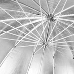 walimex-pro-reflex-umbrella-black-silver-180cm_2