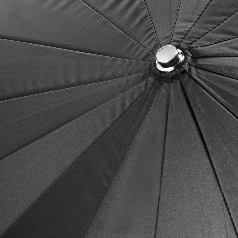 walimex-pro-reflex-umbrella-black-silver-180cm_3