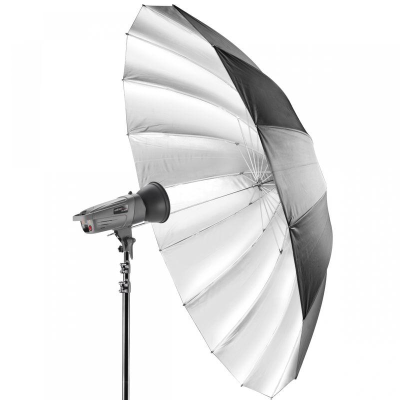 walimex-pro-reflex-umbrella-black-silver-180cm_4