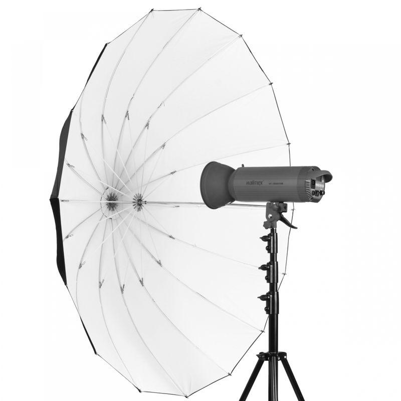 walimex-reflex-umbrella-black-white-180cm_2