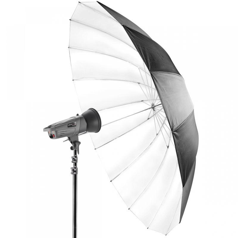 walimex-reflex-umbrella-black-white-180cm_4