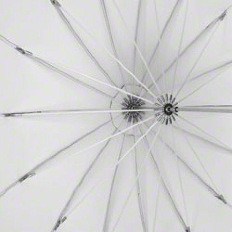 walimex-translucent-light-umbrella-white-180cm_2