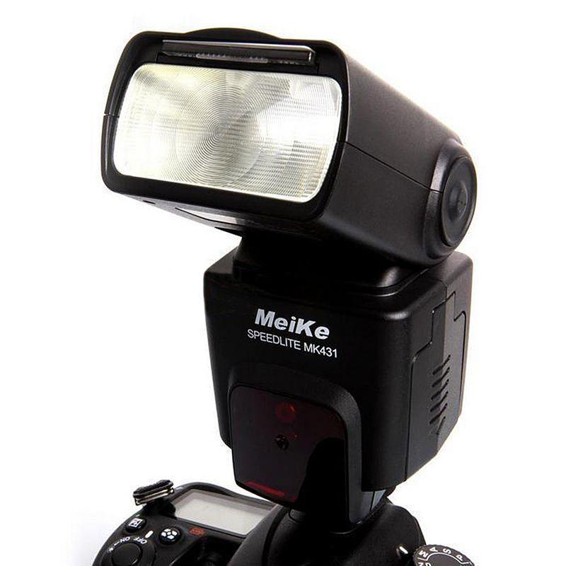 productimage-picture-meike-mk-431-mk431-ttl-flash-speedlite-4993