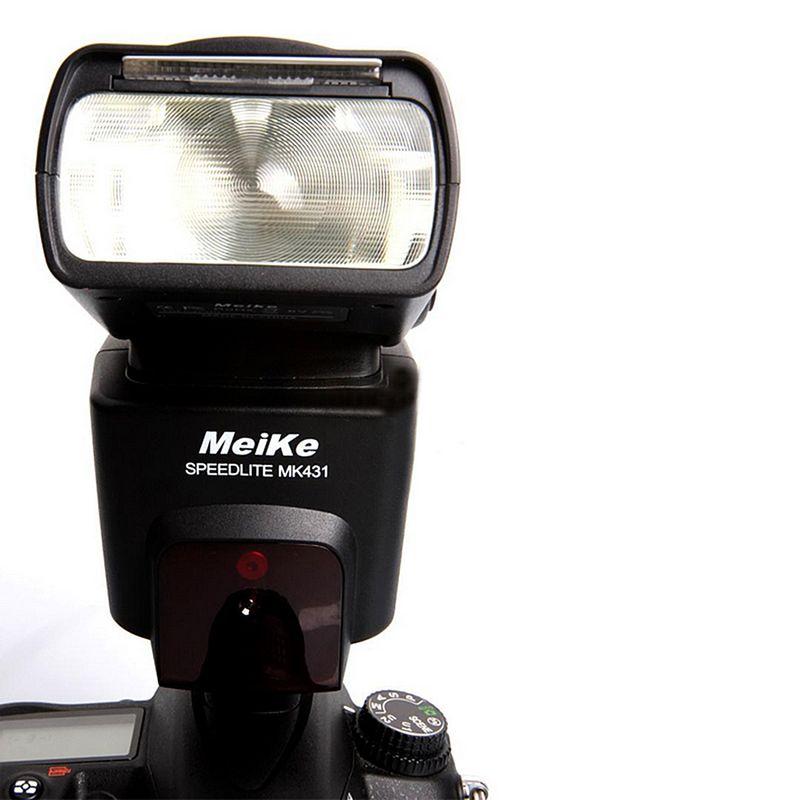 productimage-picture-meike-mk-431-mk431-ttl-flash-speedlite-4994