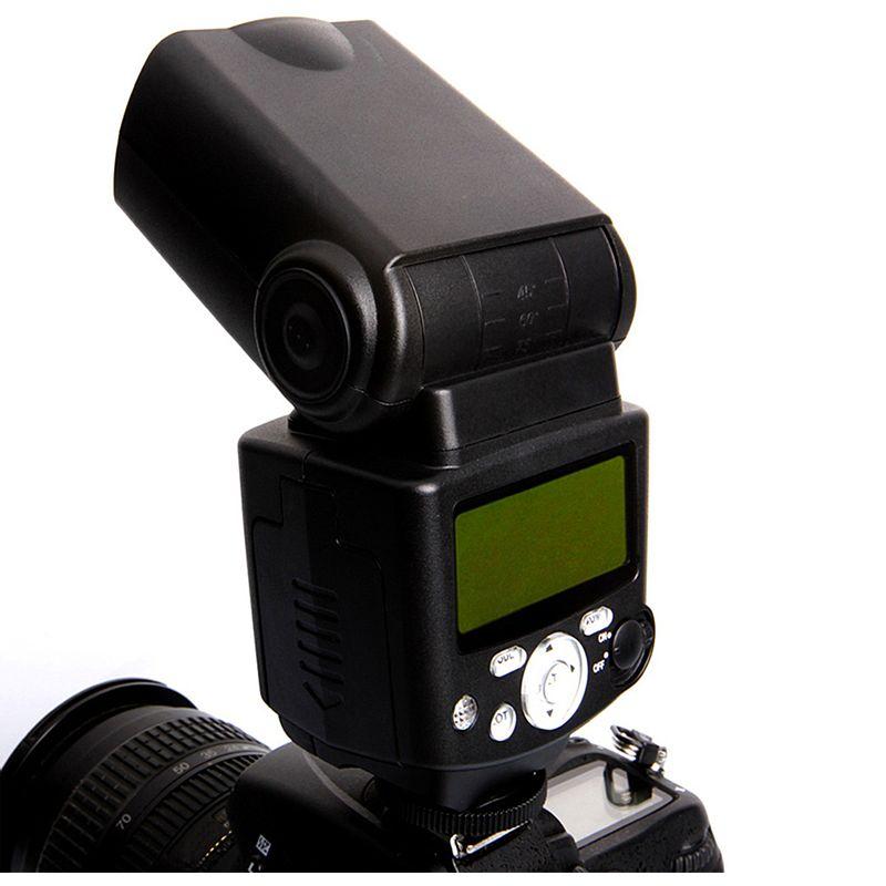 Meike-MK-431-TTL-Flash-Speedlite-for-Canon-EOS-7D-60D-550D-600D-T3i-T2i-430EX--1-