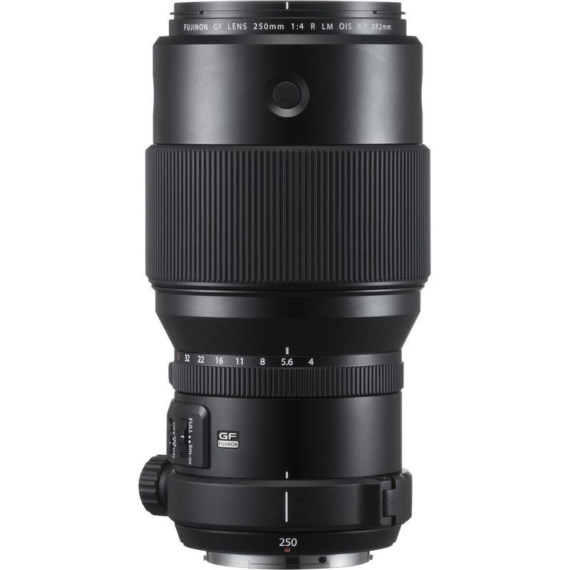 Fujifilm-Fujinon-GF-250mm-Obiectiv-Foto-Mirrorless--F4-R-LM-OIS-WR