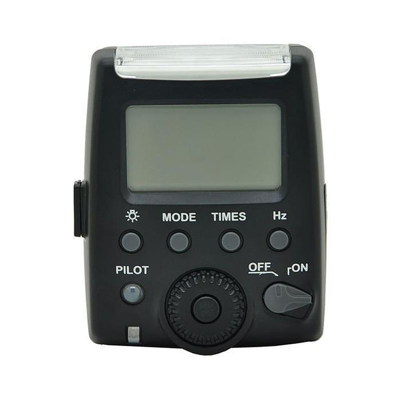 productimage-picture-meike-mk-300-mk300-lcd-i-ttl-ttl-speedlite-flash-light_sony-9733