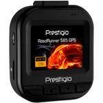 PRESTIGIO-RoadRunner-585--3-