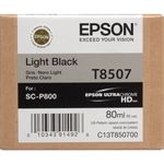 epson_t850700_t850_ultrachrome_hd_light_1141506